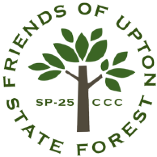 Friends of Upton State Forest